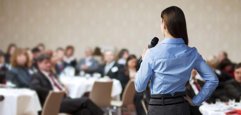oratória-persuasiva