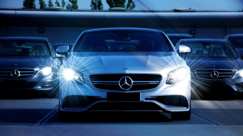 Pagar menos seguro auto