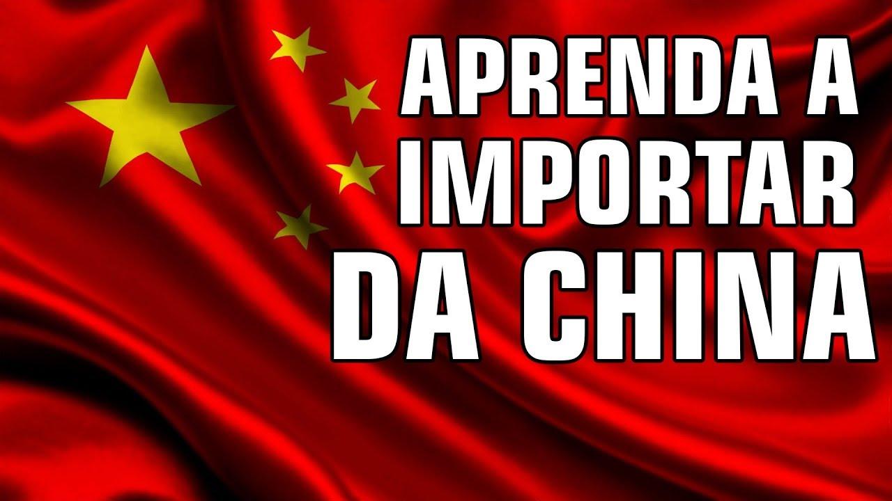 importar-da-china