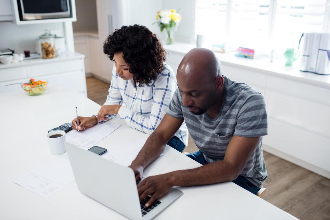 contratar um plano de internet